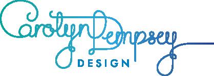 Carolyn Dempsey Design